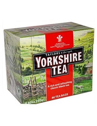 Yorkshire Tea (80)