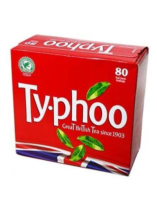 Typhoo (80)