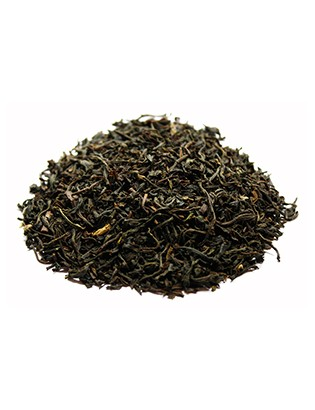 Earl Grey finest leaf (100g)