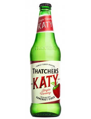 Thatchers 'Katy' 500ml