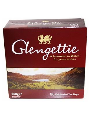 Glengettie (80)