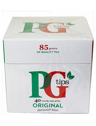 Pg Tips (40)
