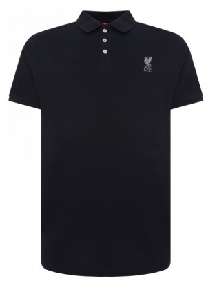 Conninsby Polo Shirt Navy...