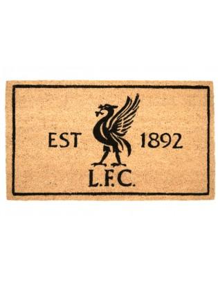 LFC Doormat