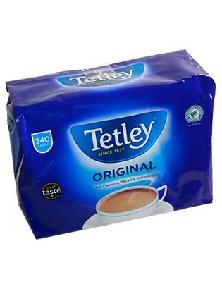 Tetley (240)