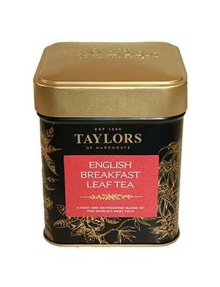 Taylors English Breakfast...