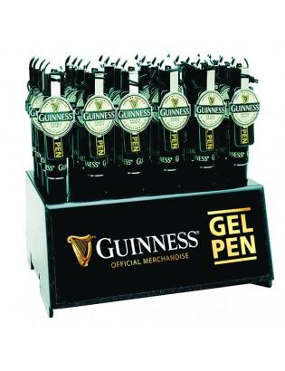 Label Gel Pen