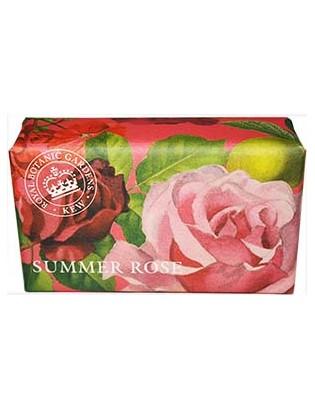'Summer Rose' (280g)